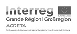 Interreg Agreta